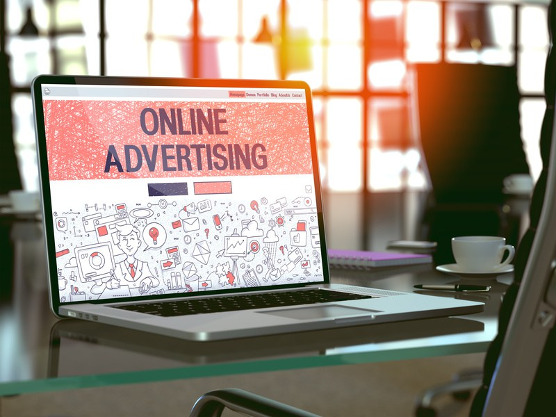 How to Select the Best Ad Serving Platform | Web Publisher PRO