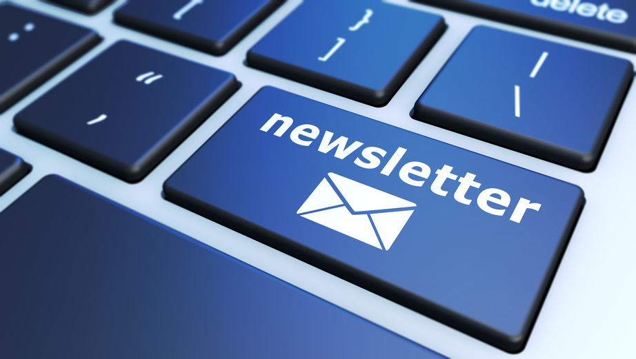 Newsletter Engagement Strategies for Local Publishers
