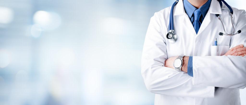 "Monetize ""Top Doctors"" lists"