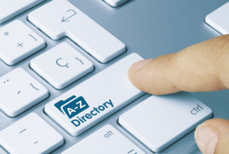 how to use directories to boost search traffic