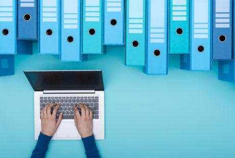 generate revenue from online directories