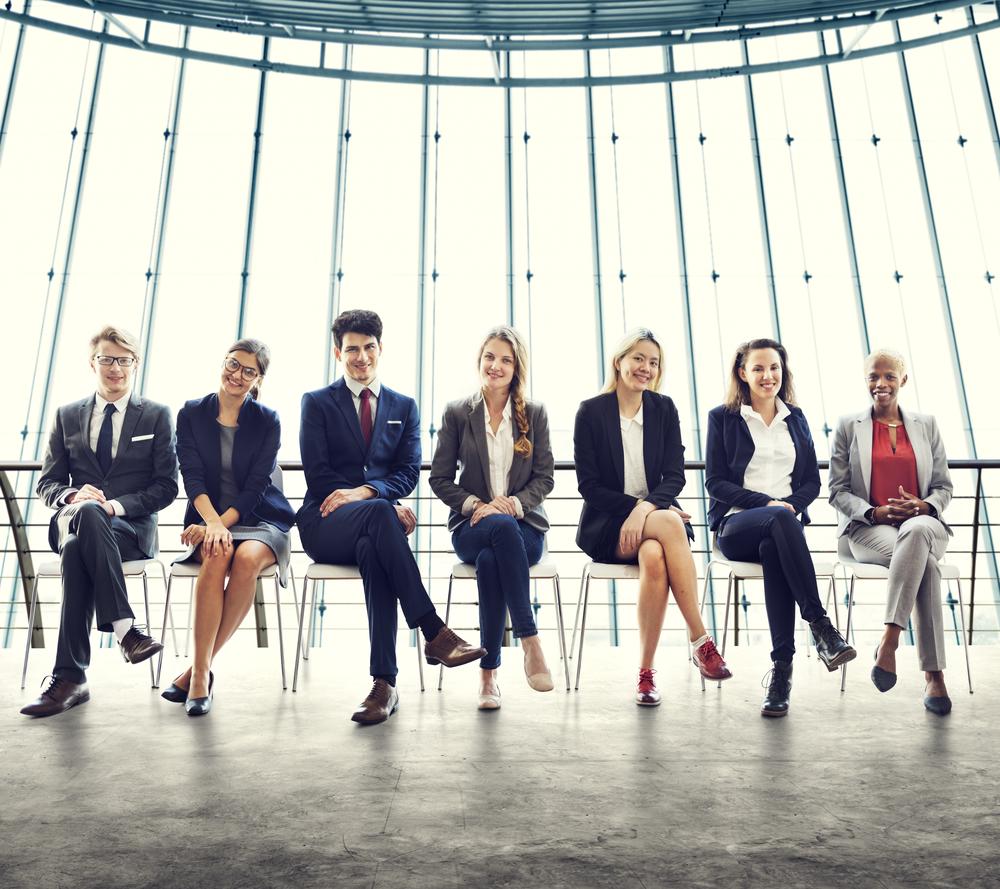 job board subscriptions