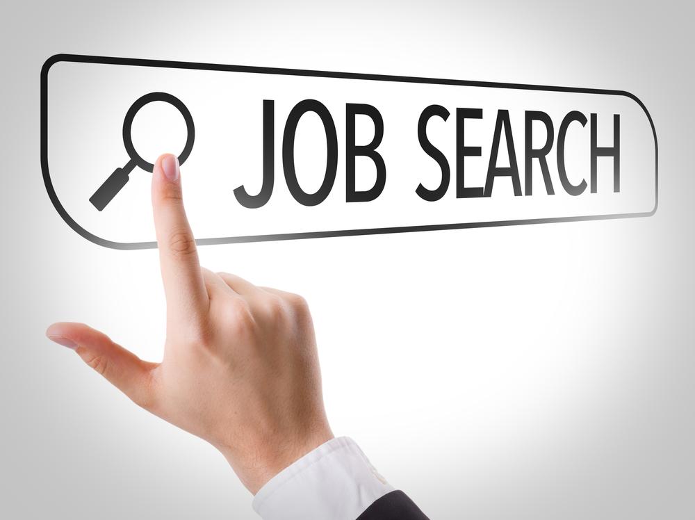 optimized job boards