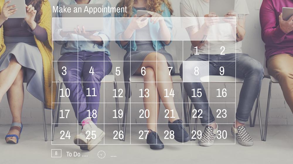 SEO Techniques for Events Calendars
