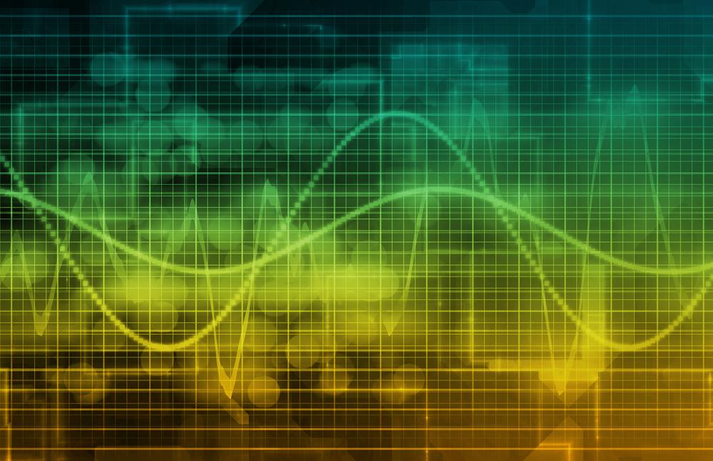 Metrics to Achieve Long-Term Revenue Growth