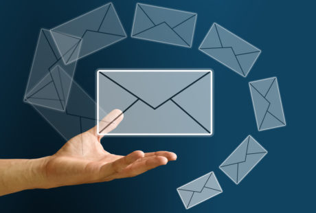 Email Newsletter Engagement