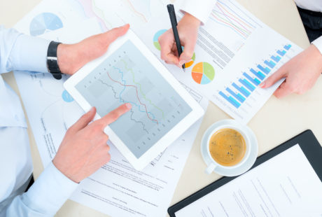 Content Analytics for Publishers