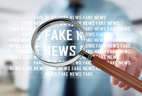 Fact-Checking Tools for News Publishers