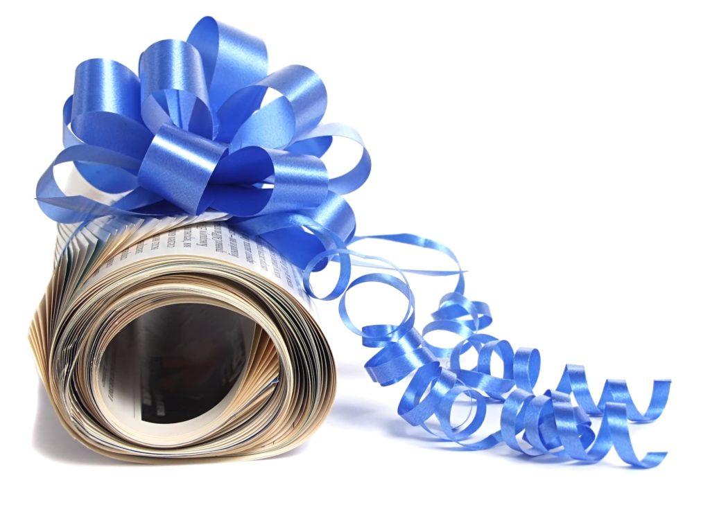 Holiday Marketing Strategies for Magazine Publishers