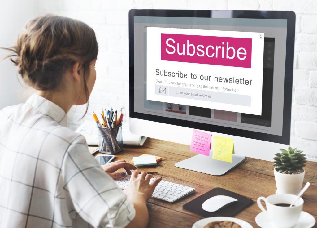How to Increase Subscription Revenue in 2020