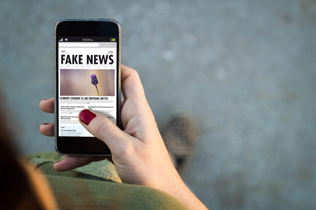 Digital Fact-Checking Tools