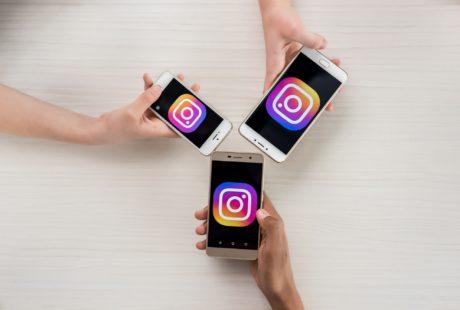 Instagram Content Strategies
