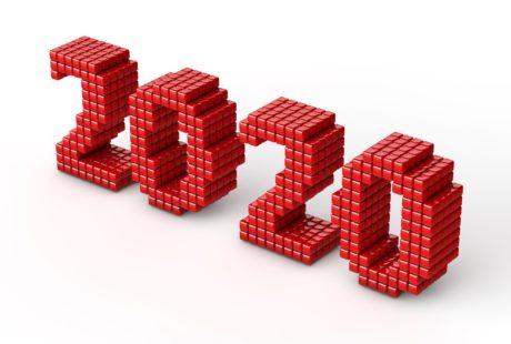 Digital Publishing Trends in 2020