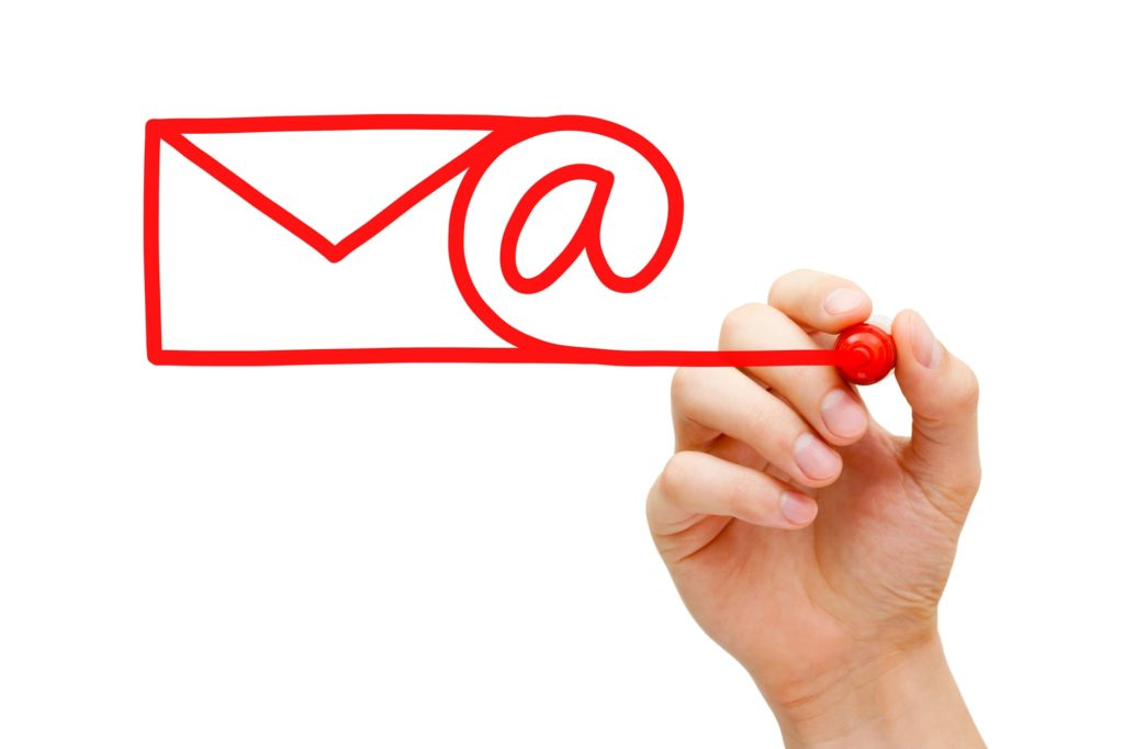 How to Launch a Newsletter