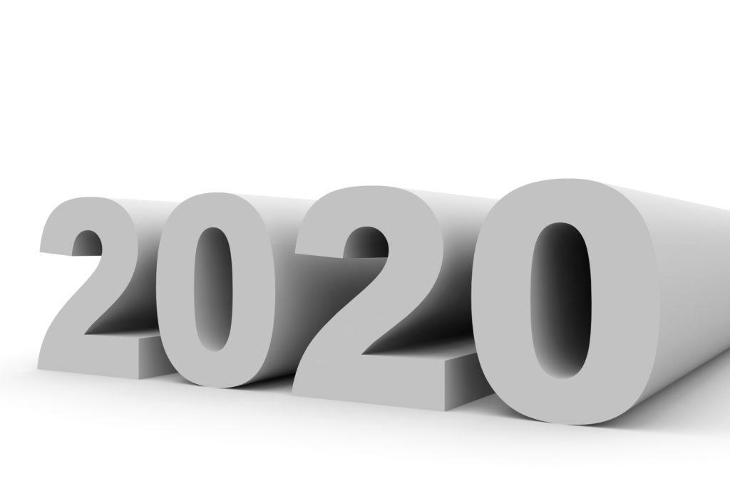 digital publishing trends 2020