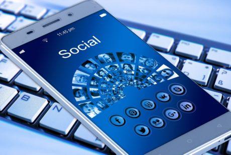 Social Media Scheduling Platform