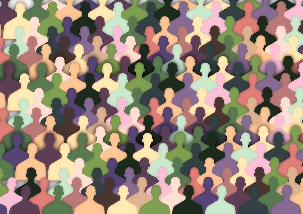 Membership Management Platforms