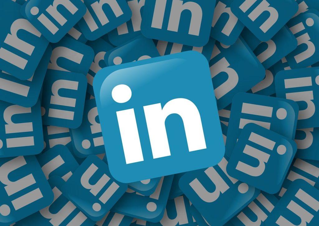 Host Virtual Events on LinkedIn
