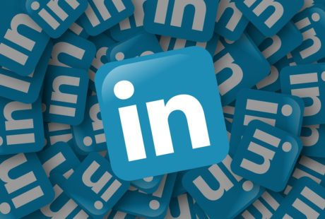 Host Virtual Events on LinkedIn