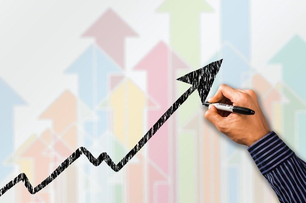 Key Trends in Publishing