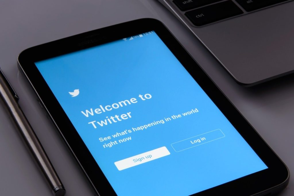 Twitter's Subscription Payments