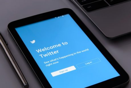 Make Money on Twitter