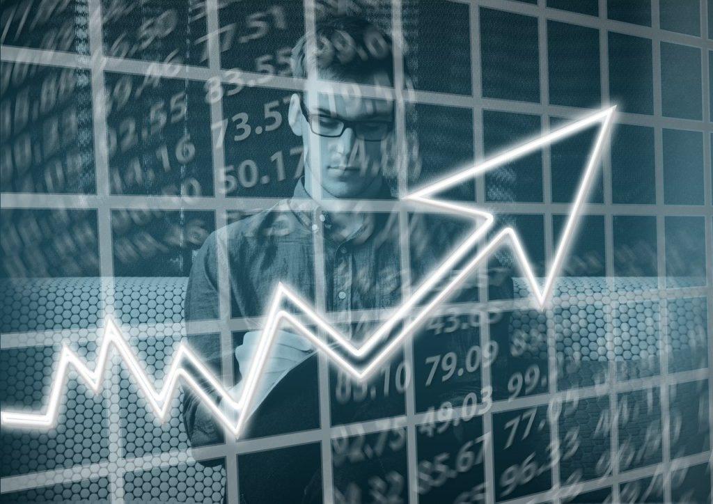 E-Commerce Monetization Opportunities