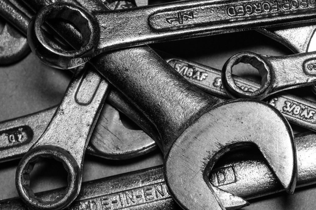 Tools to Grow Your Publishing Business